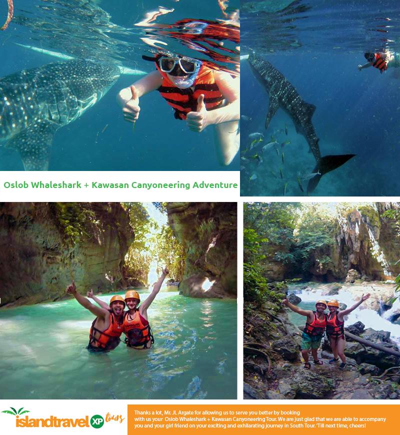 jl-argate-whaleshark-canyoneering