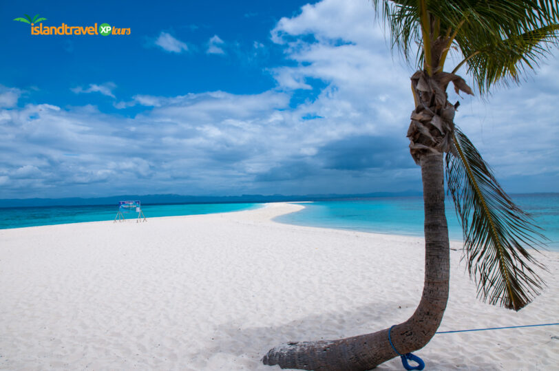 Kalanggaman Island Day Tour