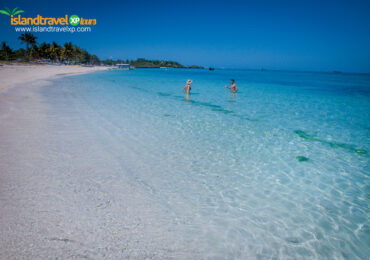 Malapascua Island: The Hidden Gem of Northern Cebu
