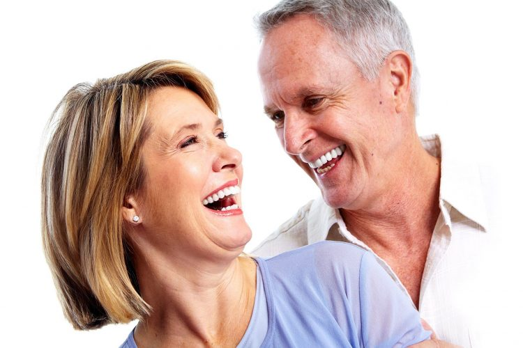 Dental-implants-global smiles