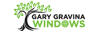Gary Gravina Windows