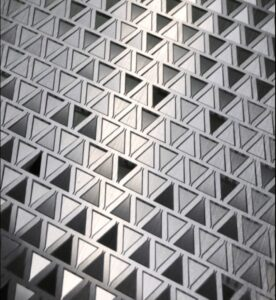 Passivation of Stainless Steel