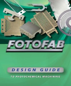 General Design Guide Cover