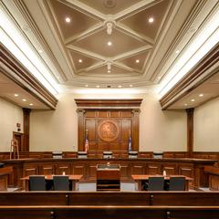 Comercial Litigation