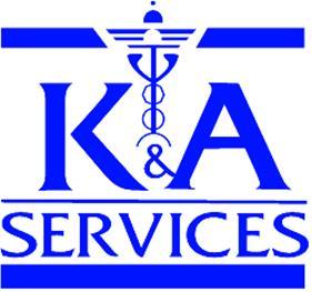 K&A Services