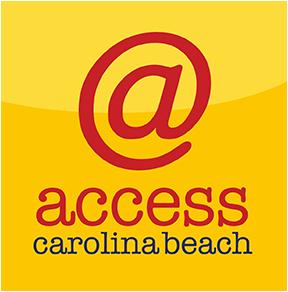 accessCBicon