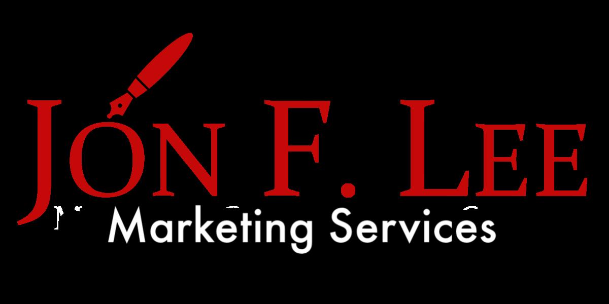 Jon F. Lee Marketing Services