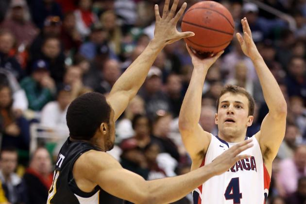 hi-res-164437014-kevin-pangos-of-the-gonzaga-bulldogs-shoots-over-tekele_crop_north