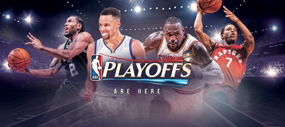 160413134216-playoffs-2016-official-t1-creative.home-t1