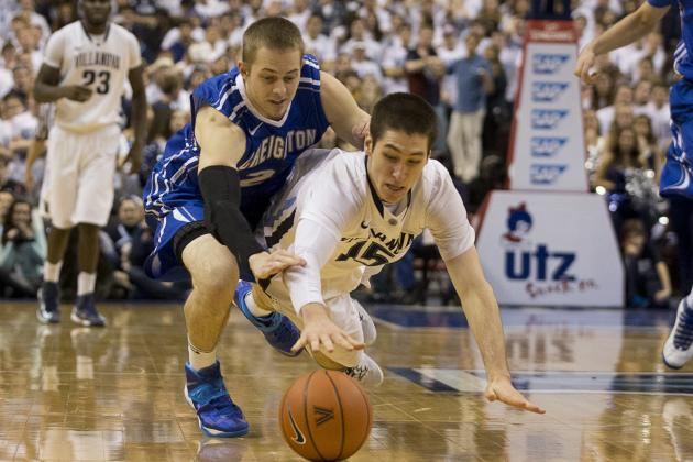 hi-res-464115001-guard-isaiah-zierden-of-the-creighton-bluejays-and_crop_north