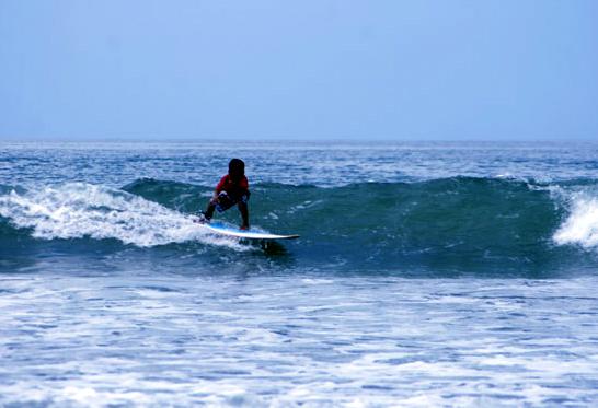 best-infamous-surf-spot-in-bali