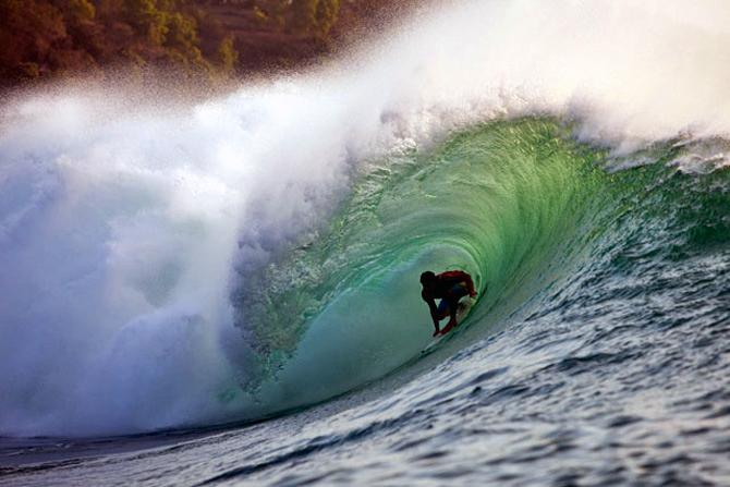 best--surfing-spot-in-bali