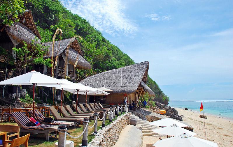 best-beach-club-bali