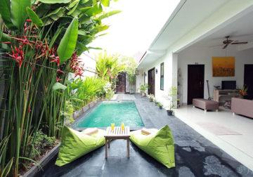 Villa Macaron 3