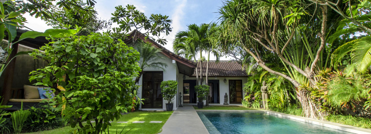 Villa JaM