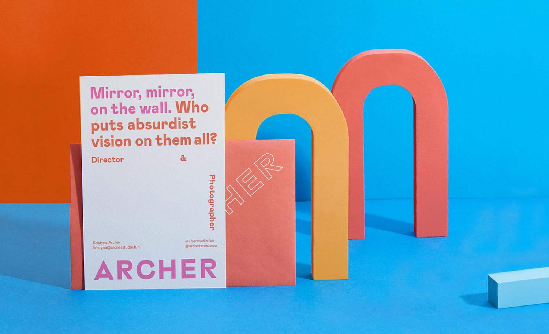 ArcherFlatCardEnvelope_Web
