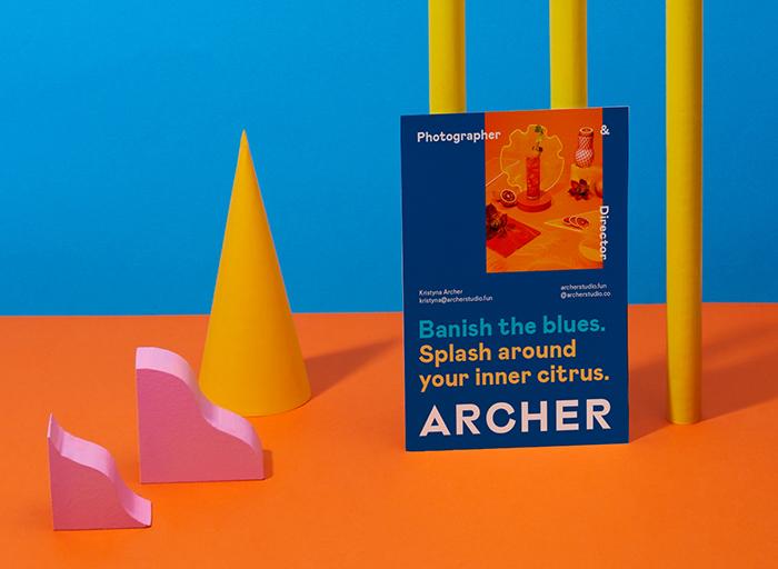 Archer_Blues_Web