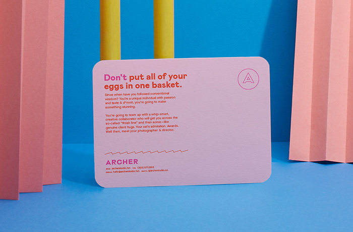 Archer_DirectMail_Back_Web