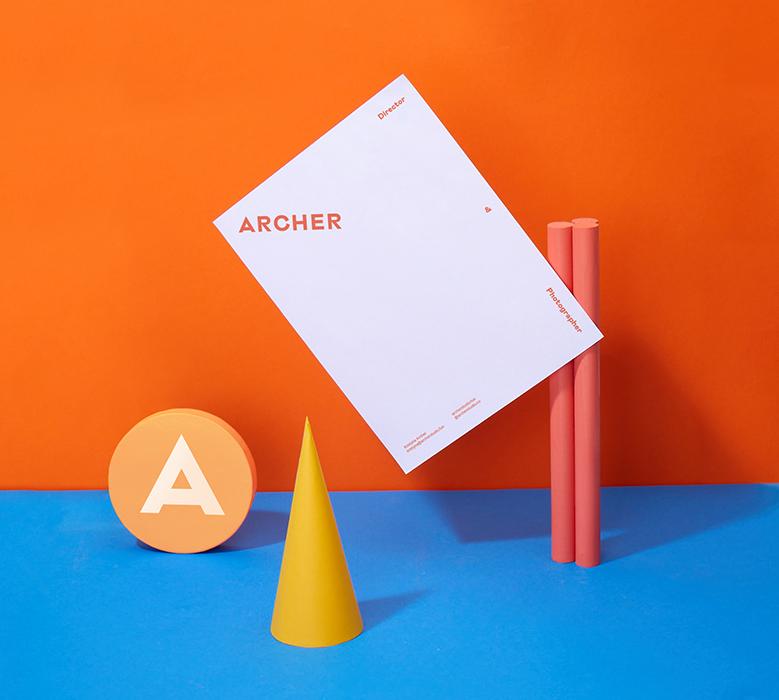 Archer_Letterhead_Web