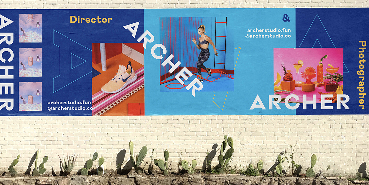 Archer_Wall_Web