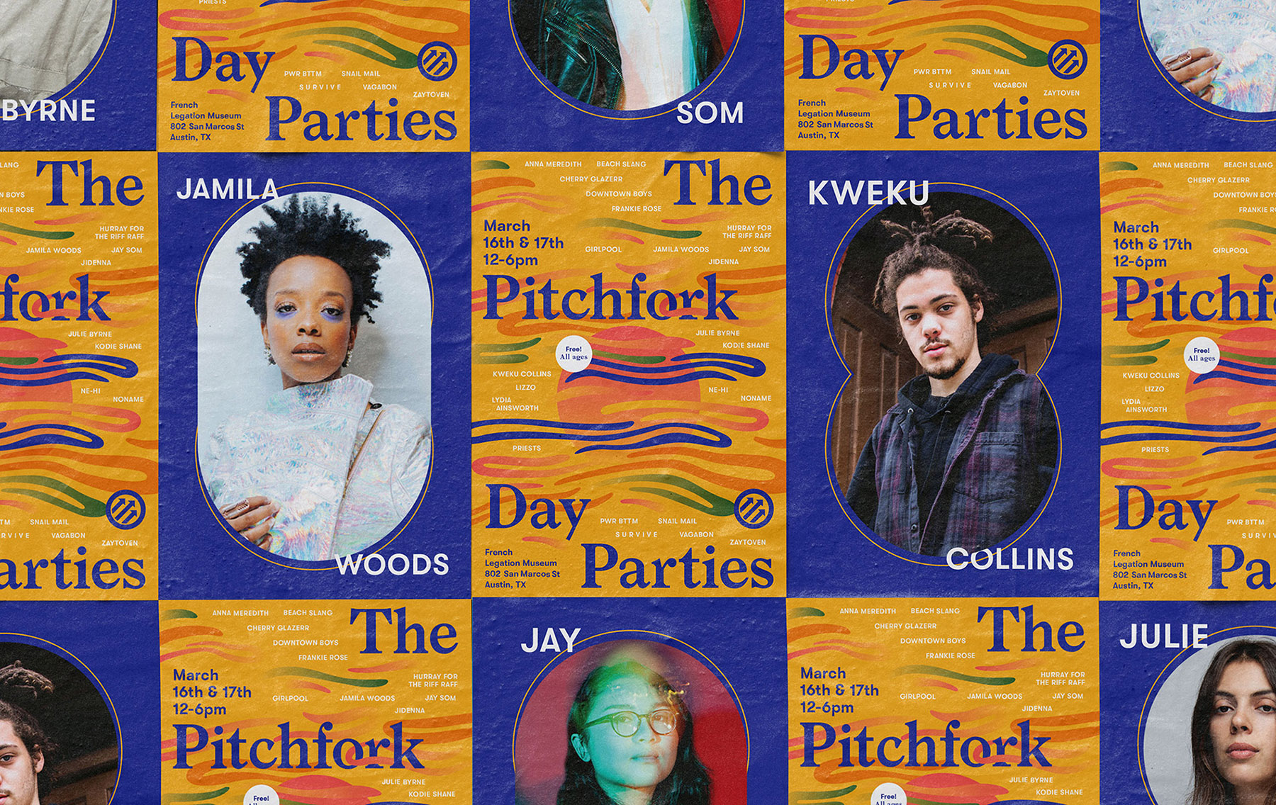 DayParties_Posters_Web