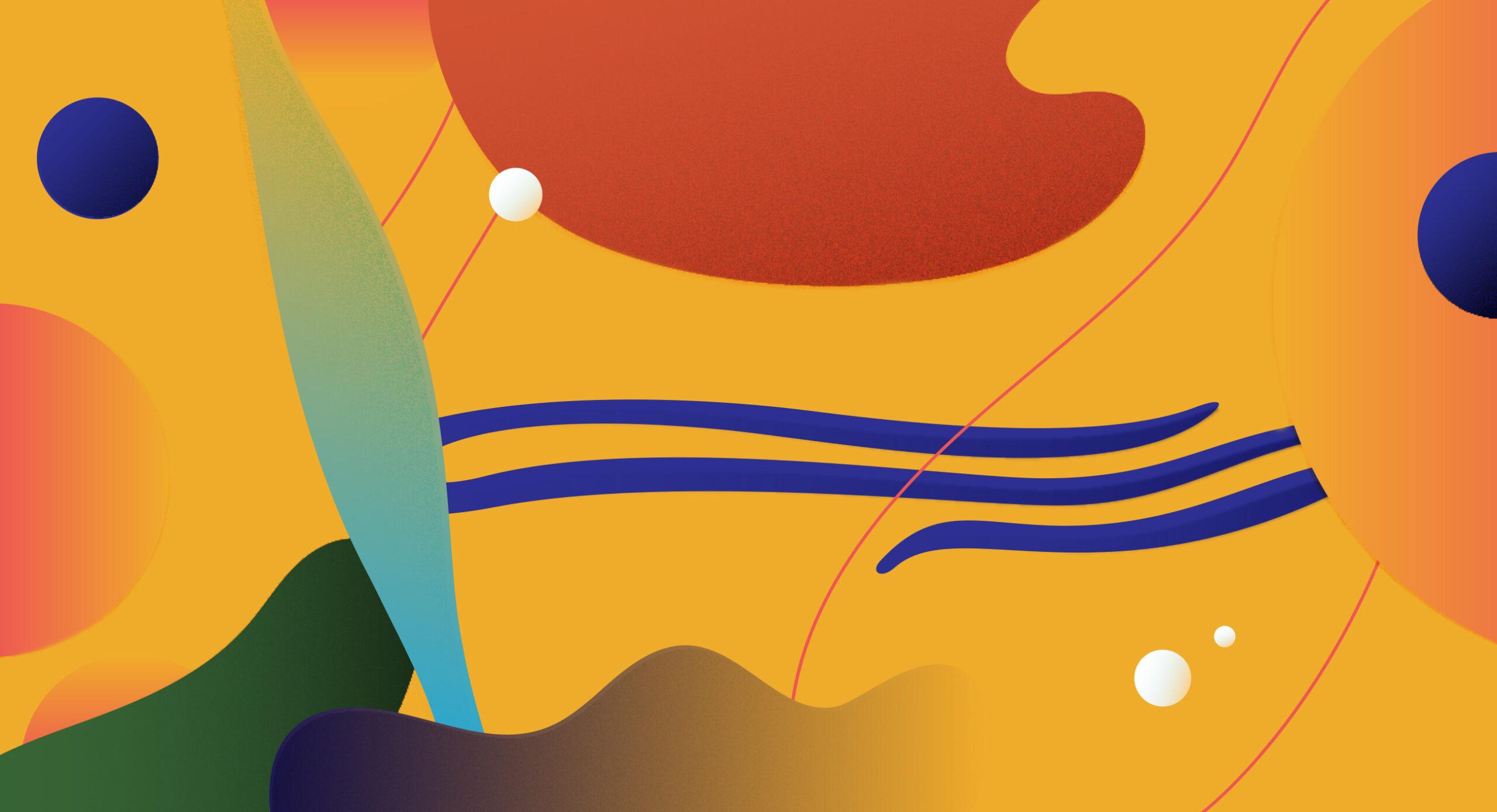 Illustration2_Web