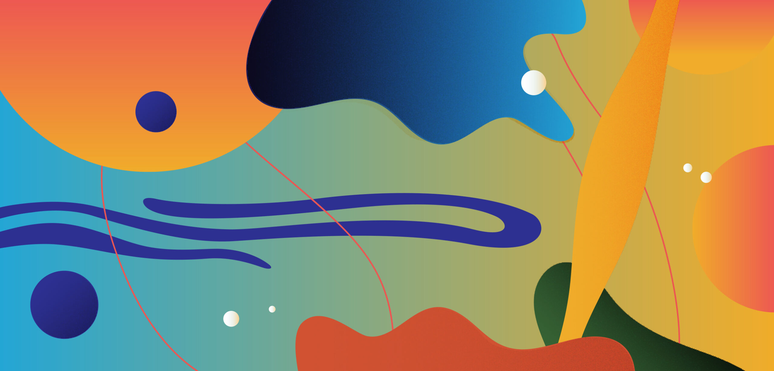 Illustration3_Web2