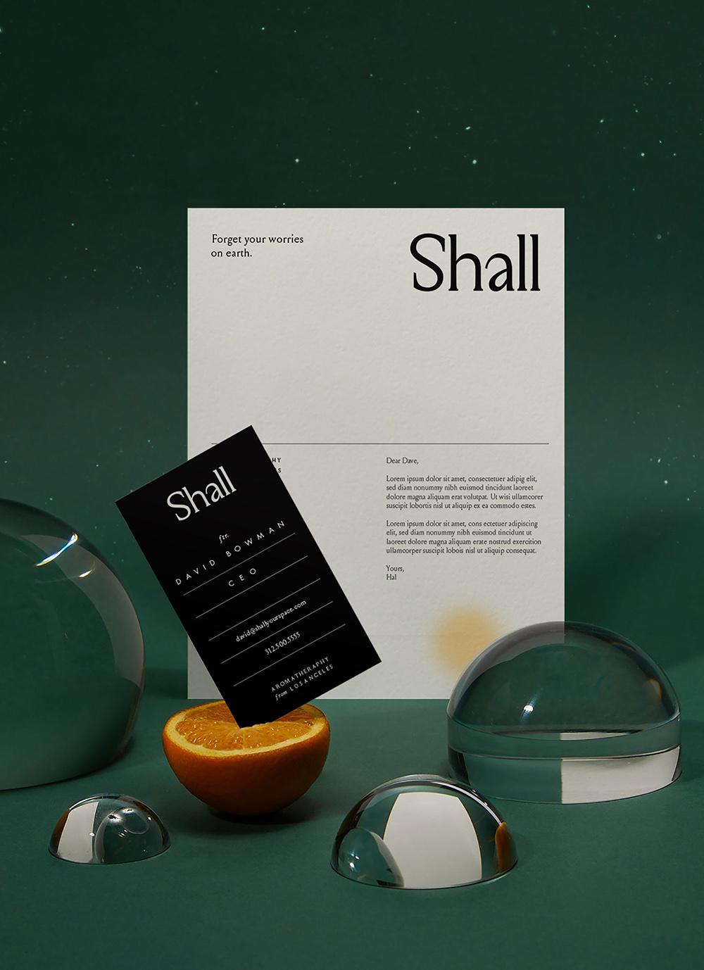 Shall_Stationery_Web