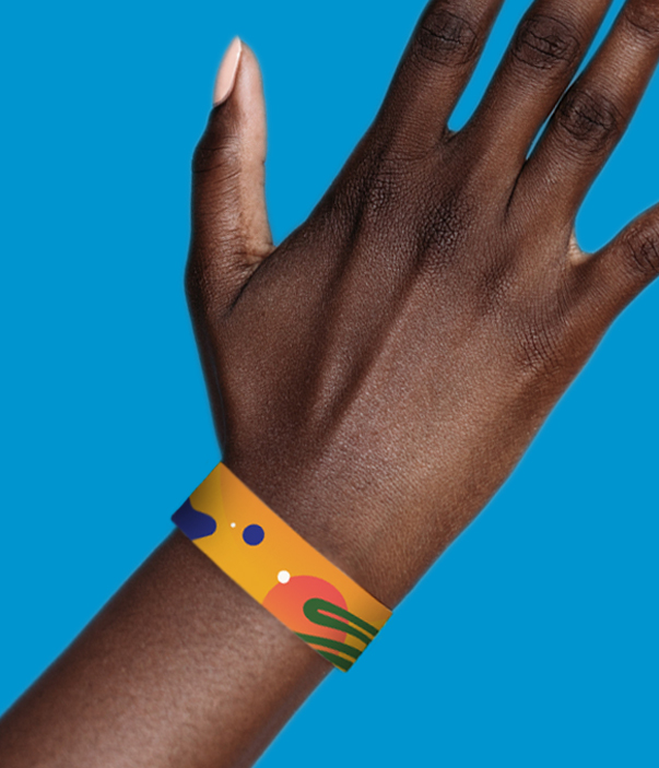 Wristband_Figure_Web