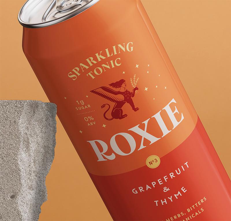 RoxieCan2