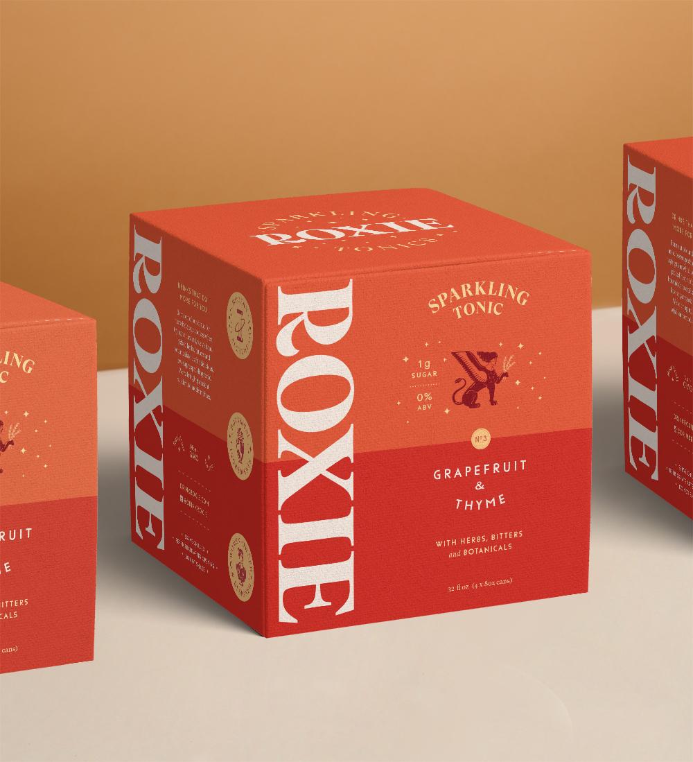 Roxie_Box