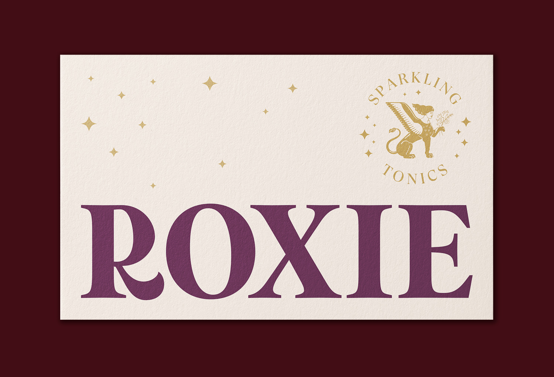 Roxie_CardMockup_Front