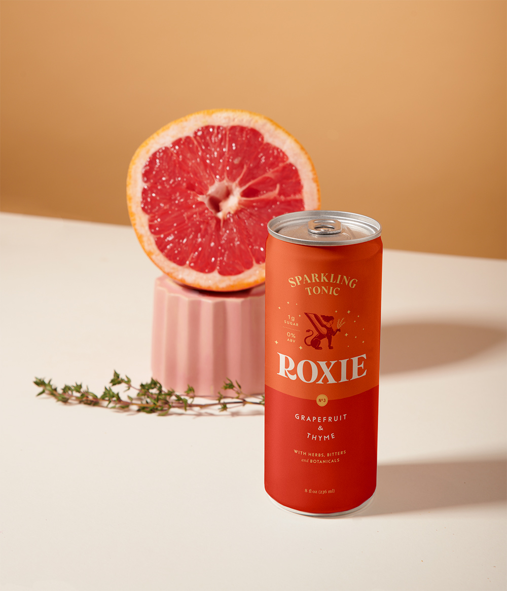 Roxie_GrapefruitThyme1