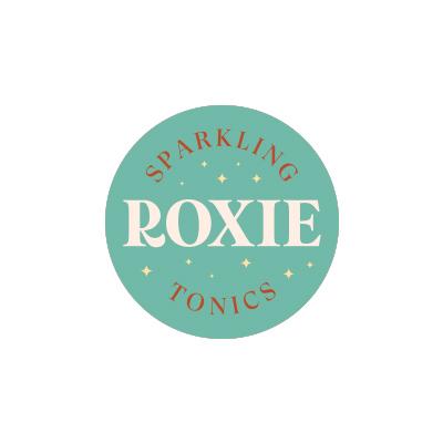 Roxie_Seal_Teal