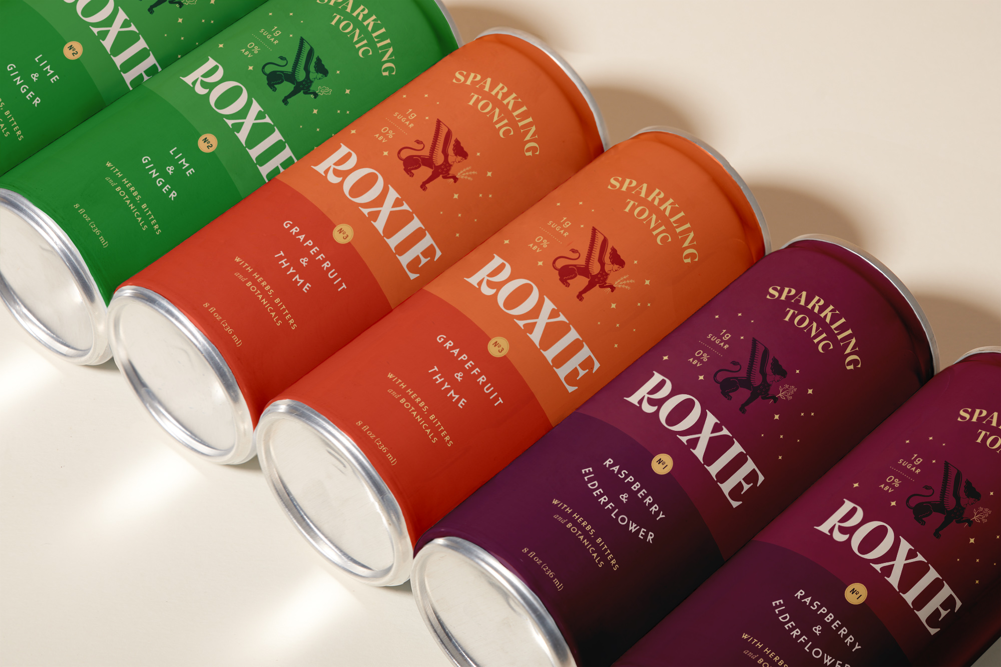 Roxie_Set_Angled_Cans