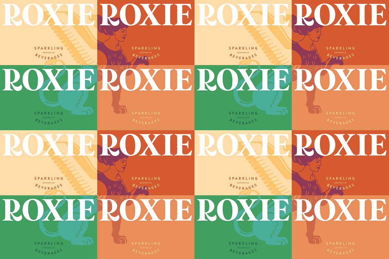 Roxie_Tile-1