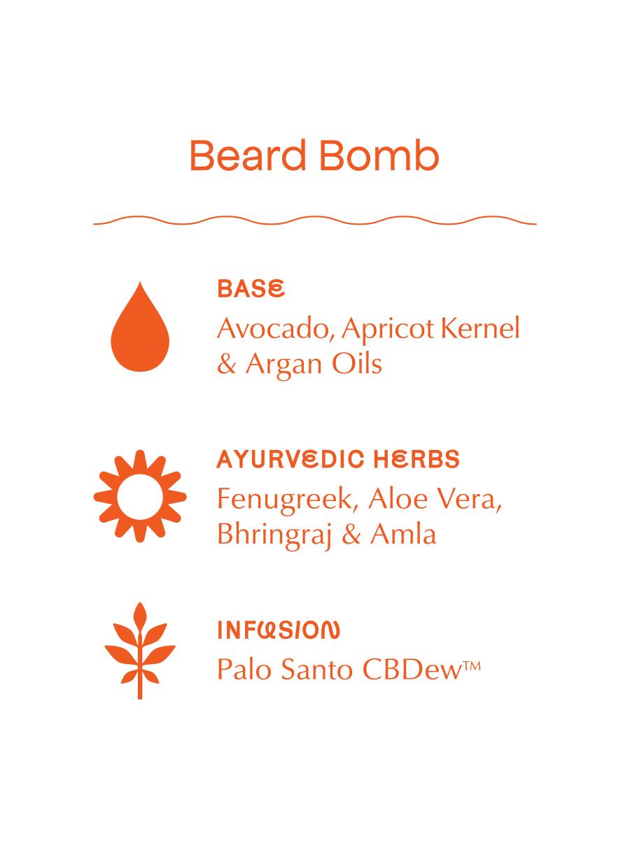 NP_BeardBomb_Ingredients