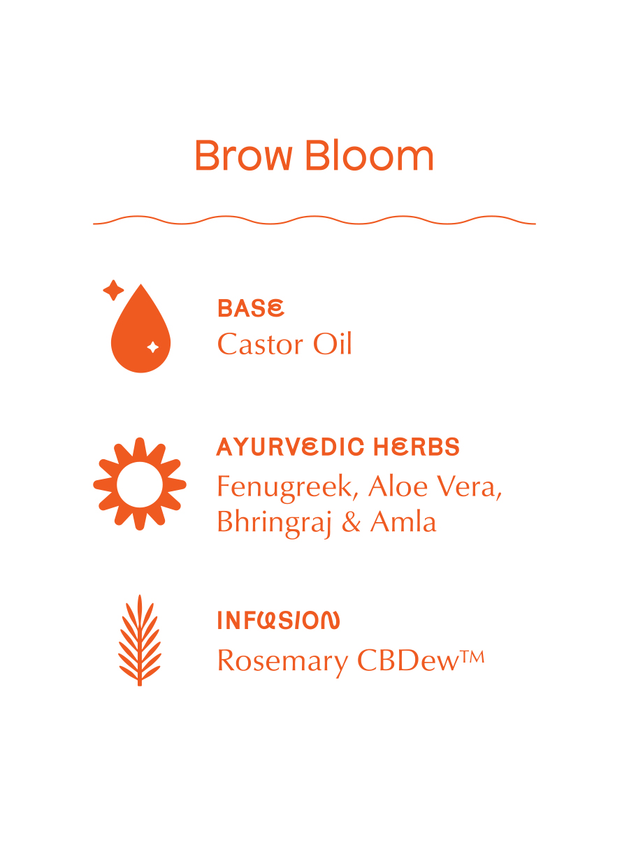 NP_BrowBloom_Ingredients