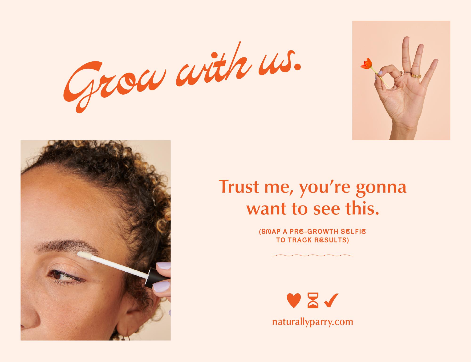 NP_Grow_with_us