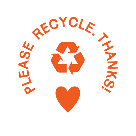 NP_Recycle