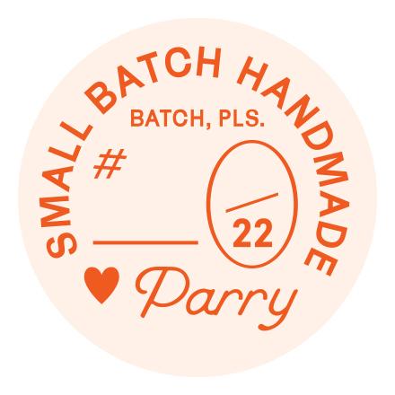 NP_SmallBatch_Handmade