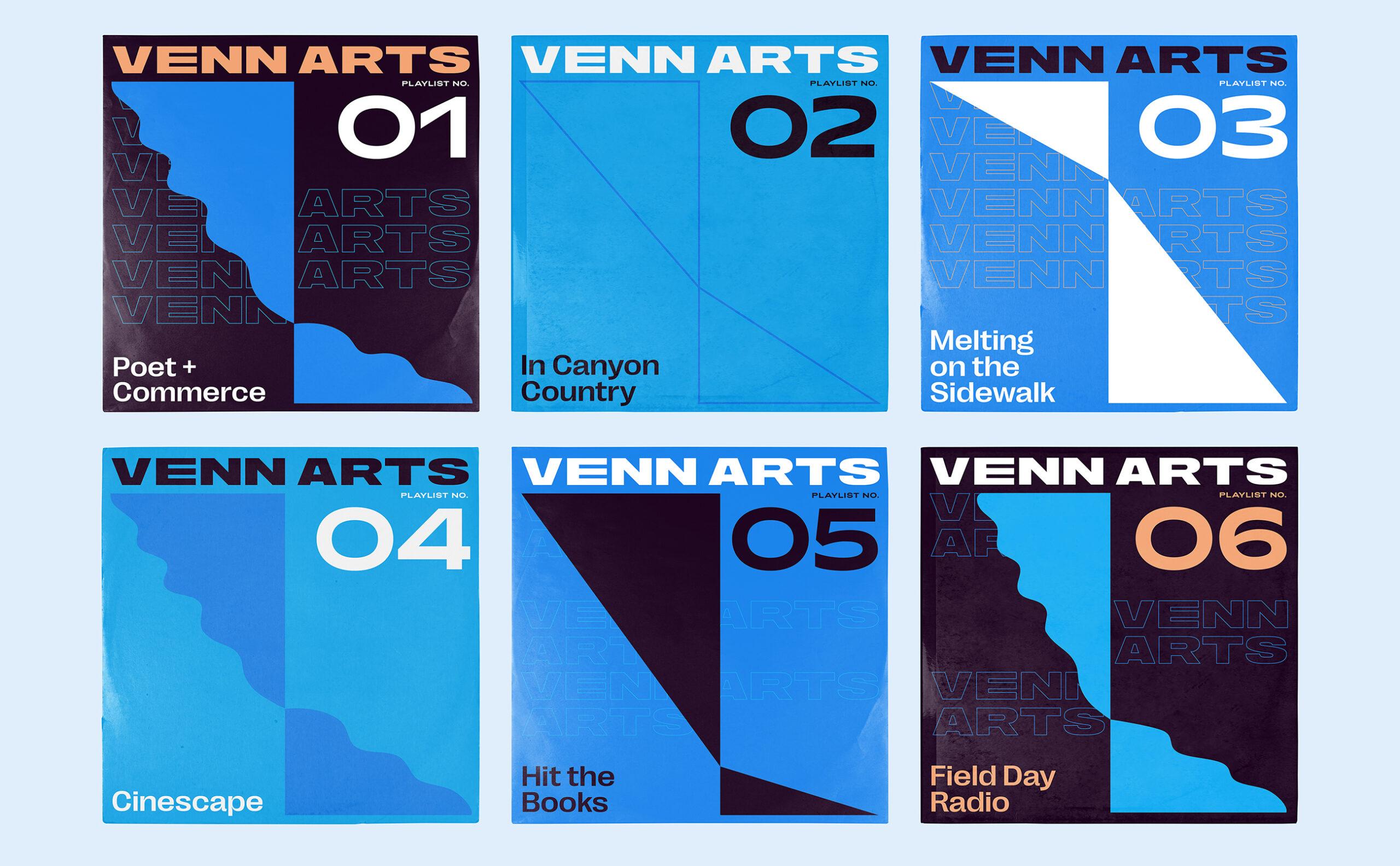 VennArts_Playlists_WebSm
