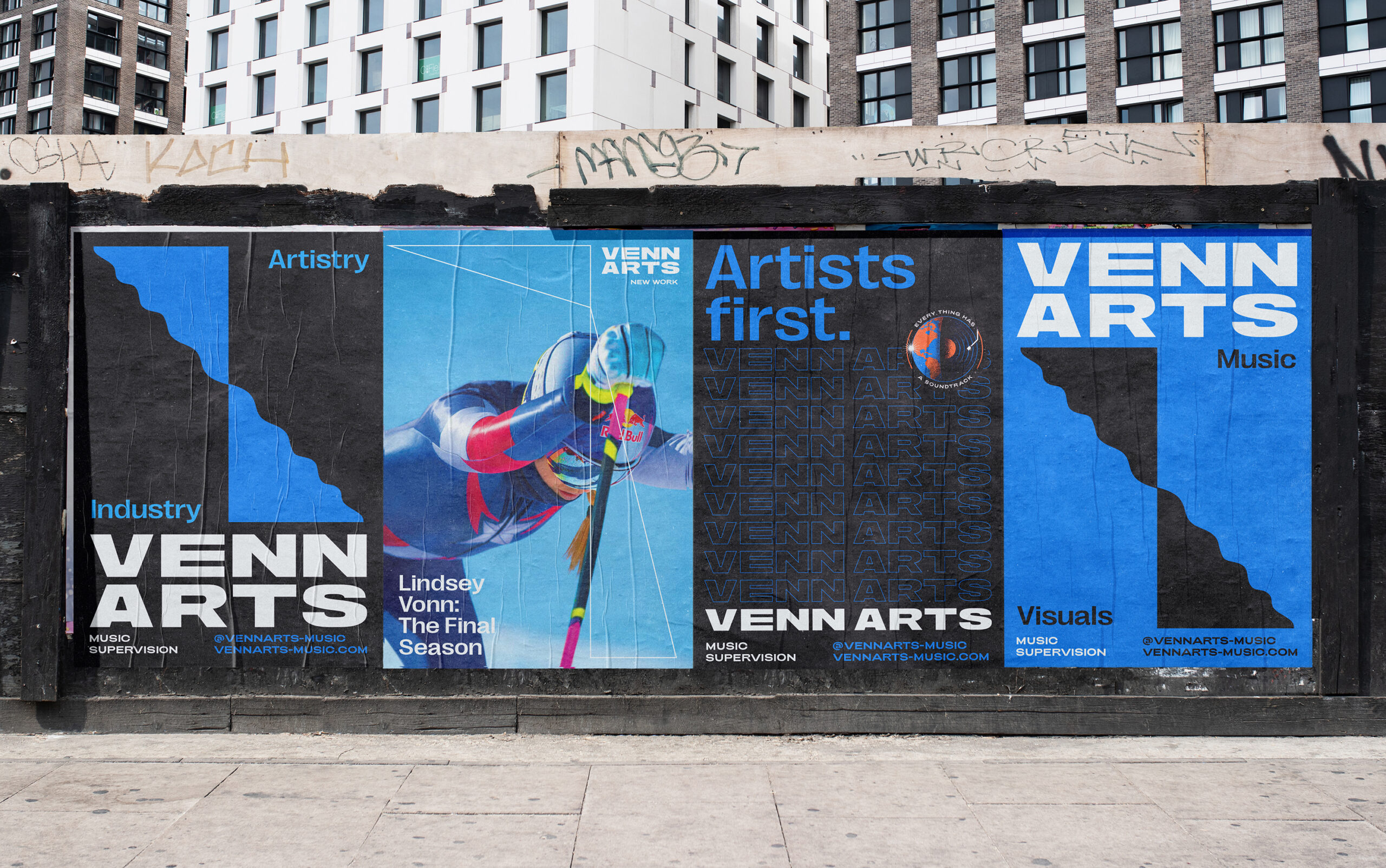 VennArts_Posters_Web