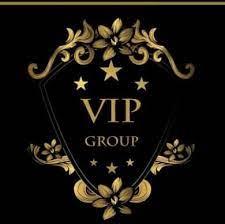 Mia Bella VIP group