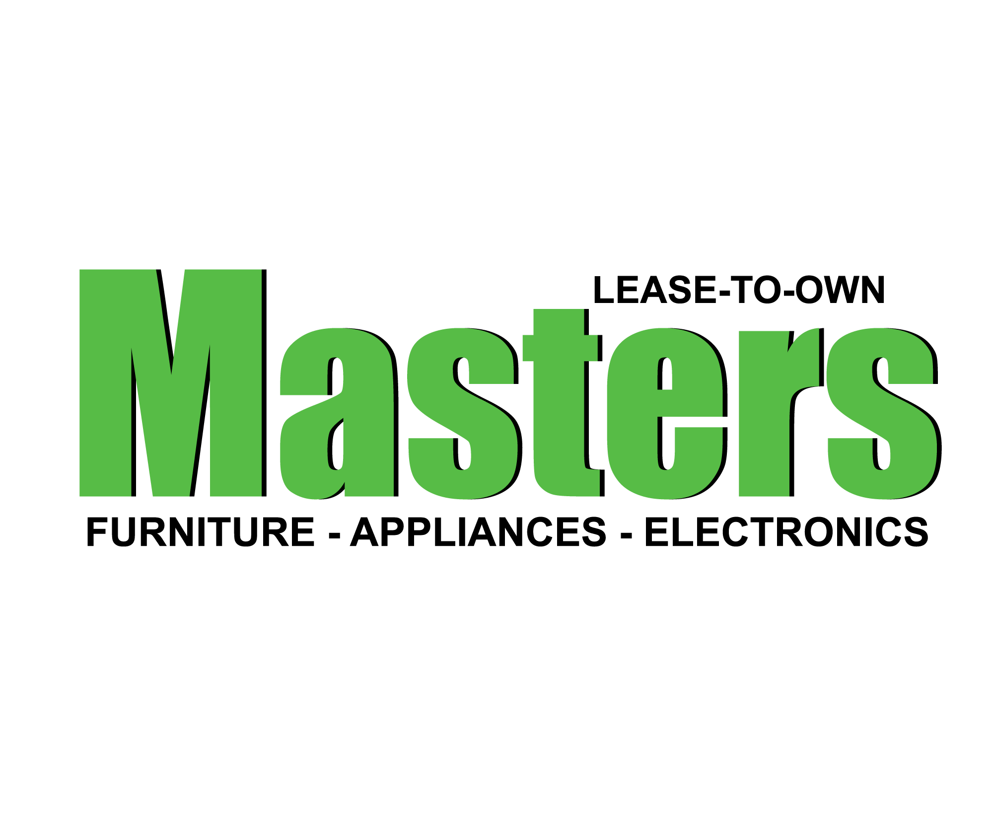 Masters' Lease
