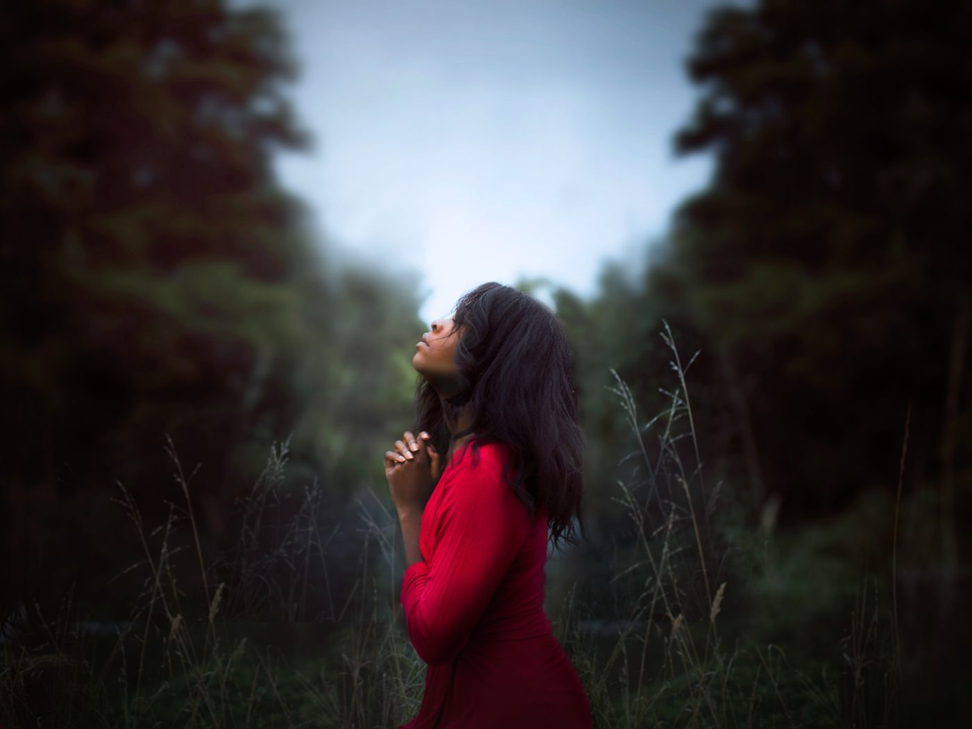 OBC Marabella - Power of Prayer