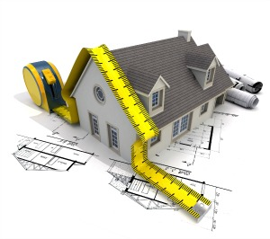 Choosing A Home Building Contractor Or Home Remodeler