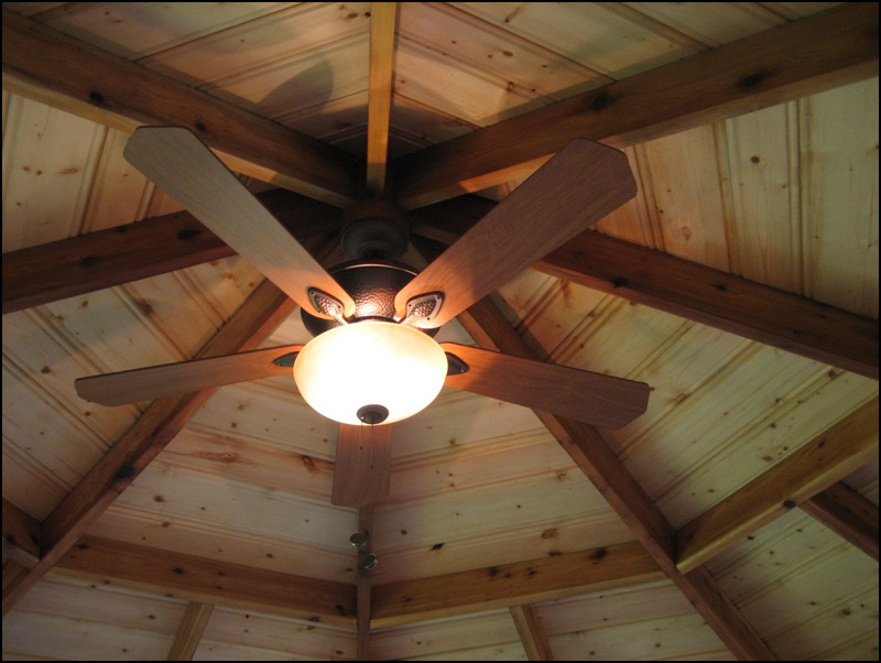 North Shore Log Home Fan Luxury Builder Duluth MN