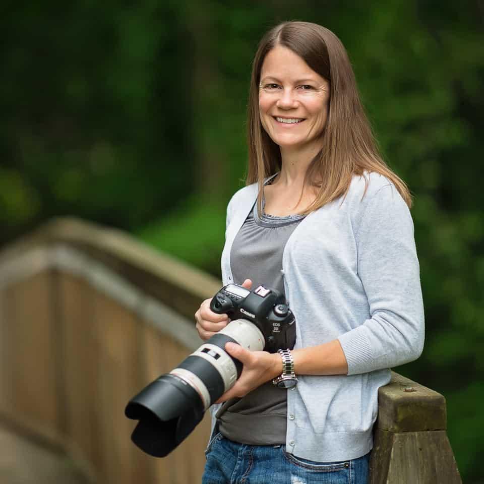 Jan Bezzo, Pet Photographer, Dog Photographer