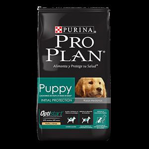 pro-plan-puppy-complete